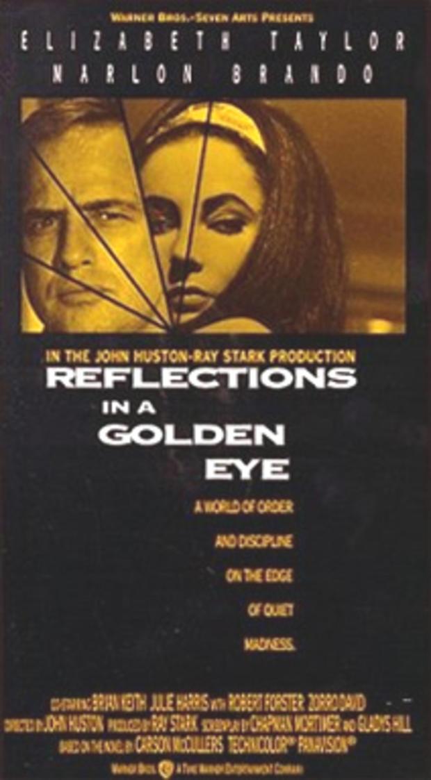 ET_Reflections.jpg