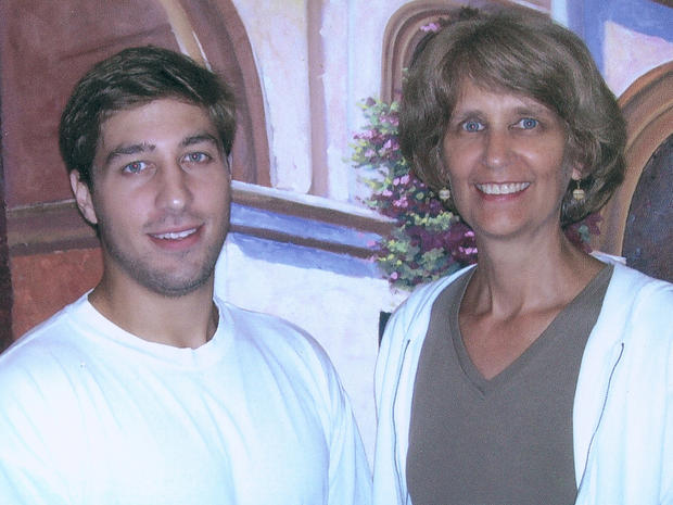 Inside the Ryan Ferguson case