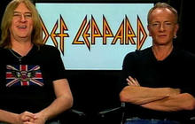 Def Leppard to rock this summer