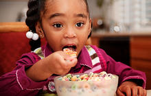 "Sugary cereals: Which are the 10 ""worst?"""