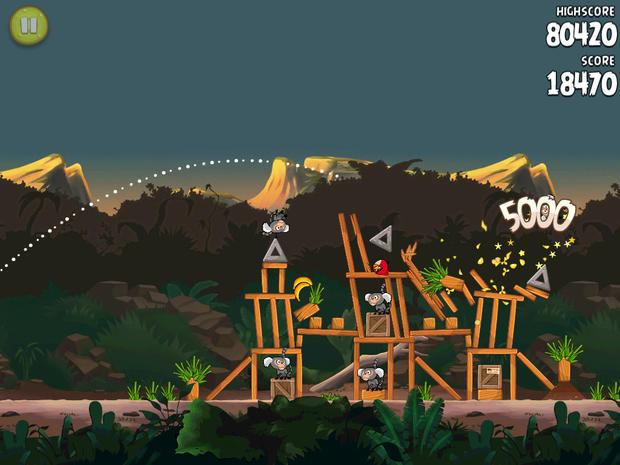 Angry-Birds-Rio-HD.jpg