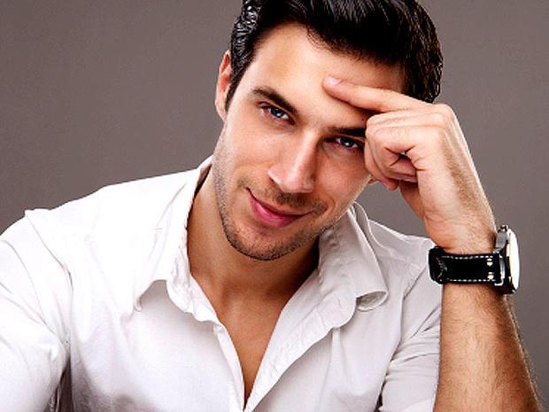 handsome_man_iStock_0000160.jpg