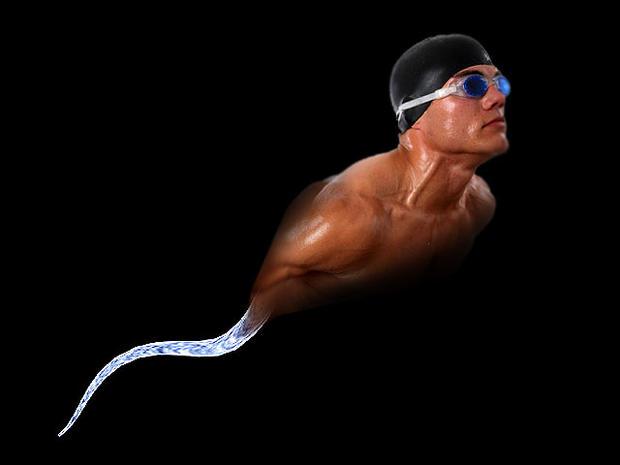 sperm_swimmer.jpg