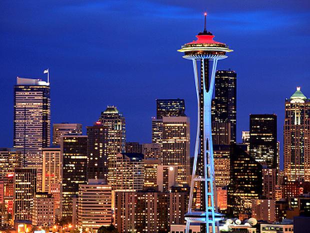 Seattle_iStock_000003558124.jpg
