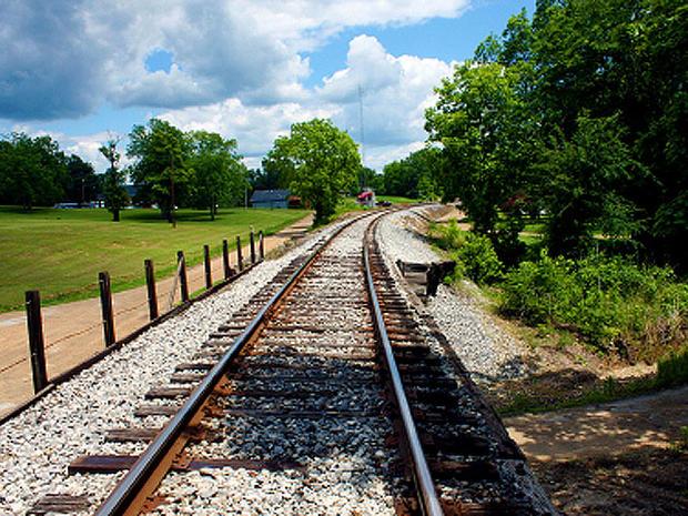 Mississippi_railroad_iStock_1.jpg