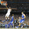 ncaa_tournament_111455003.jpg