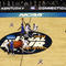 ncaa_tournament_111457234.jpg