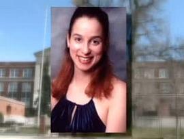 "Sabrina Milo, Brooklyn high school teacher, charged with ""Columbine"" threat"