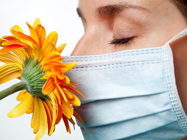 mask_flower_iStock_00001293.jpg