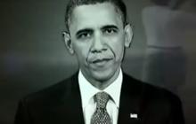 RNC attacks Obama re-election campaign