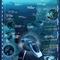 VirginOceanic-InfoArt-200dpi.png