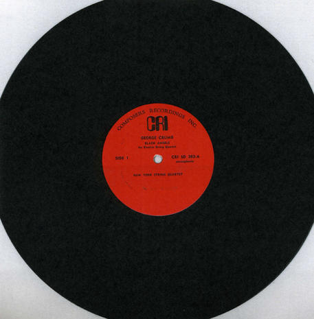 2011 National Recording Registry
