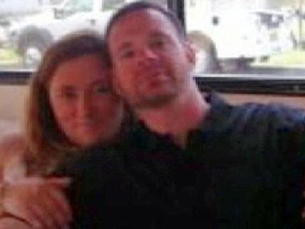 Wash. couple dead after police chase; 6-year-old son's body found at home