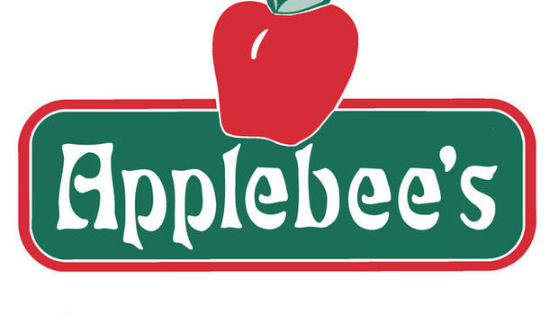applebee preschool applebee s makes changes after kid gets cbs news 593