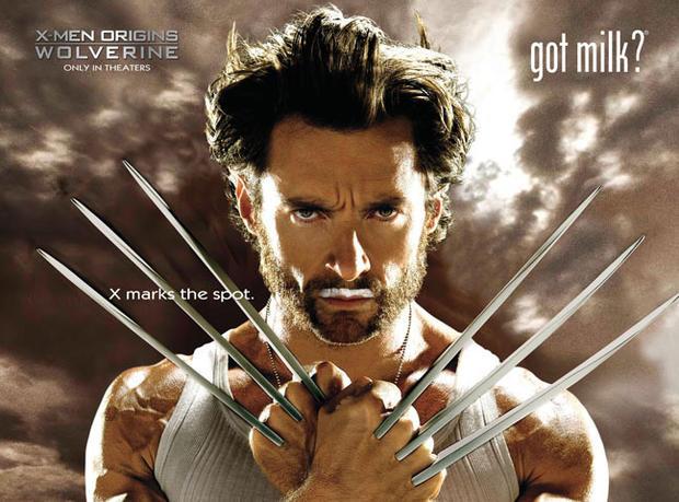 Wolverine_1.jpg