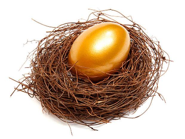 golden_egg_iStock_000008717.jpg