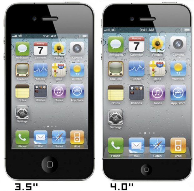 iPhone-4-inch-screen.png
