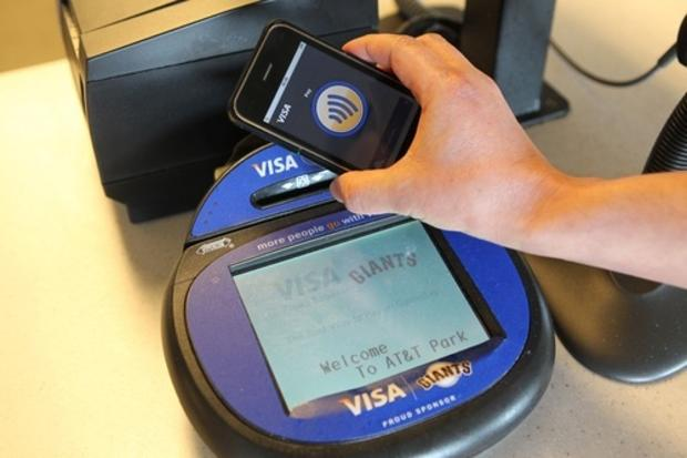 iphone_visa_mobile_payment.jpg