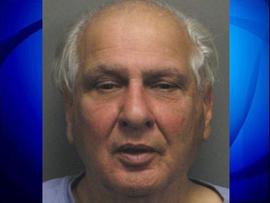 Marin Prosecutor Seeks Death Penalty For Suspected Serial Killer