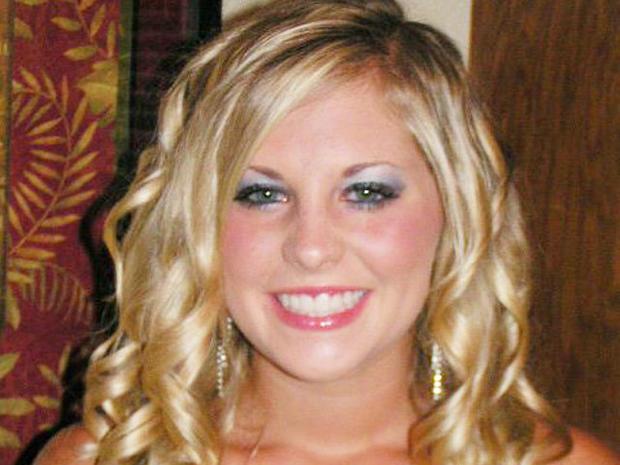 Holly Bobo investigators use new equipment in search