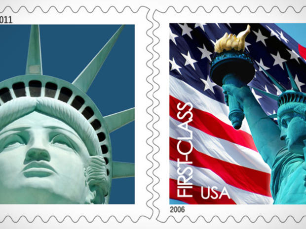 Lady-Liberty-stamp-110415.jpg