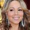 Mariah_Carey.jpg