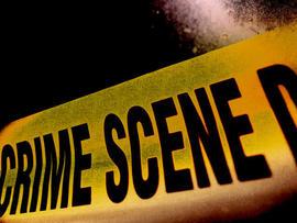 Missing bones of murdered Missouri woman found in classroom