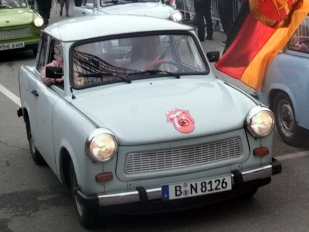 Trabant_AP_Graphics_Bank.jpg