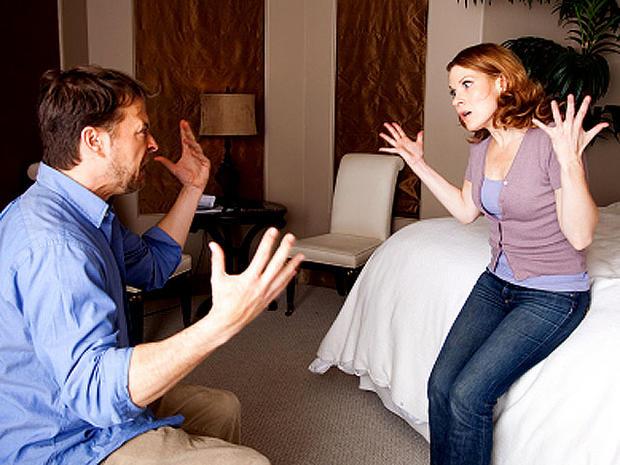 couple_fighting_iStock_0000.jpg