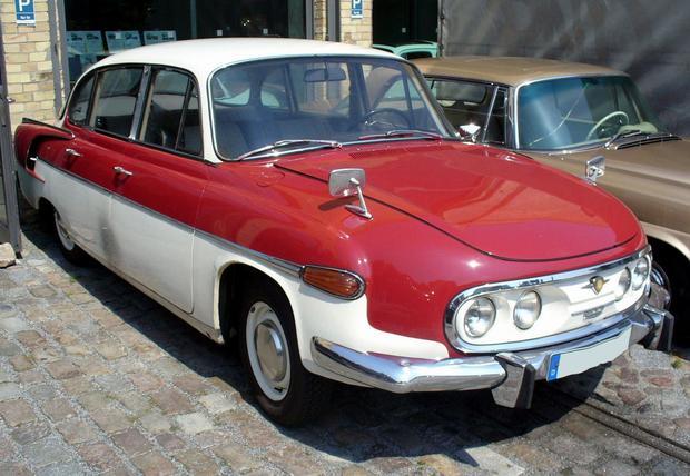 Tatra_T603_Wikimedia_Commons.JPG