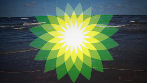One year after the spill, a lot of victims are still waiting for BP to pay up.
