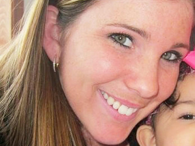 Family of missing Maine mom Krista Dittmeyer offers $3,000 reward