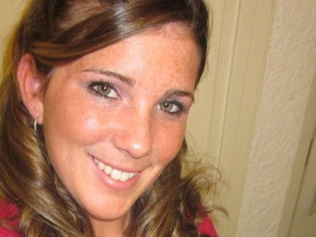 N.H. Attorney General takes over case of Krista Dittmeyer, missing Maine mom