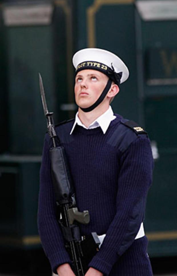 013-sailor--face.jpg