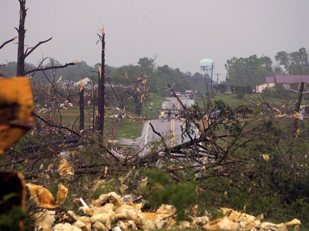 southern_storms_AP110427153462.jpg