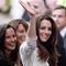royalwedding_kate_goringhotel_113247848.jpg