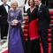 royalwedding_foreignroyals_113250414.jpg