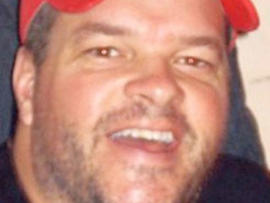 Ohio boy, 12, charged with killing mom's boyfriend