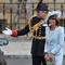 royalwedding_Carole_Middleton__113264264.JPG