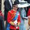 royalwedding_prince_edward_113270277.JPG