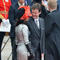royalwedding_clegg_wife_113267228.JPG