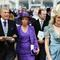 royalwedding_arrivals_Trevor_Brooking_113269906.JPG