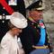 royalwedding_queen_norway_113270369.JPG