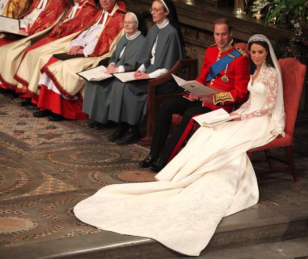 royalwedding-getty-113265811_10.jpg