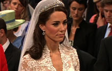 Kate Middleton's hairdressers spill their secrets