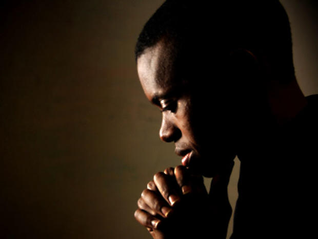 prayer, religion, man, stock, 4x3