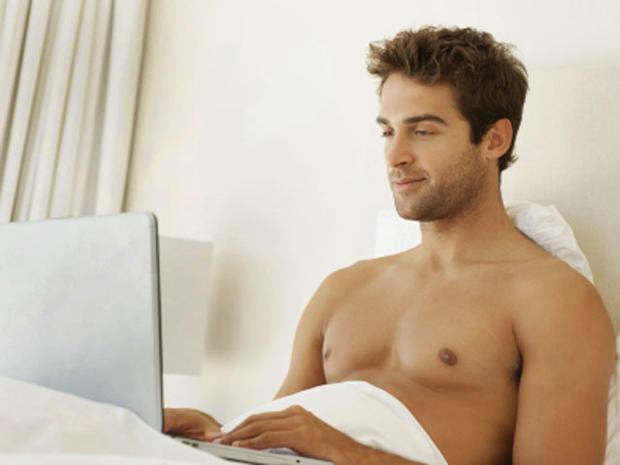 guy-using-laptop-iStock_000011252227XSmall.jpg