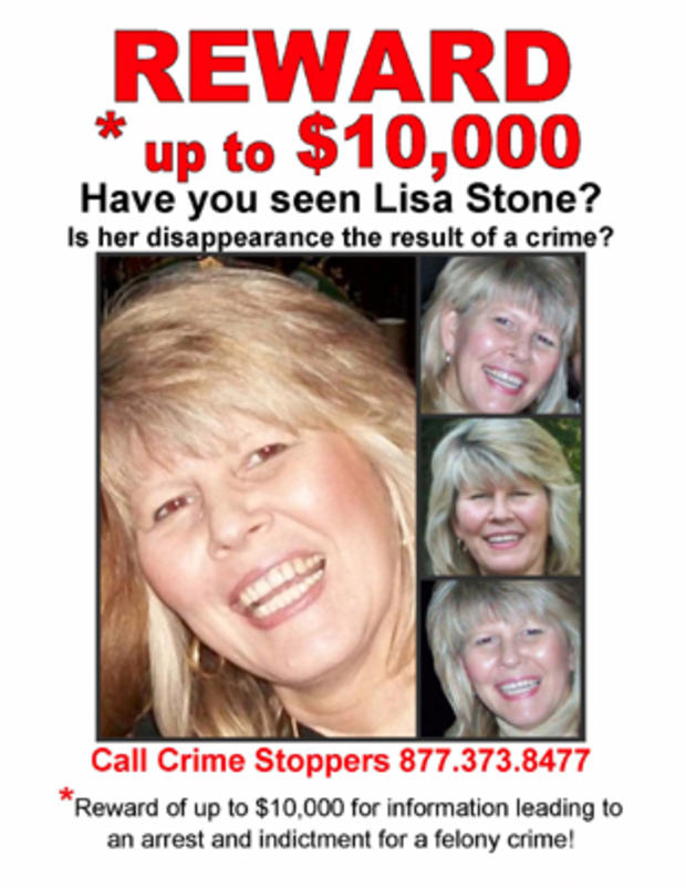 Lisa-Stone-reward-flyer.jpg