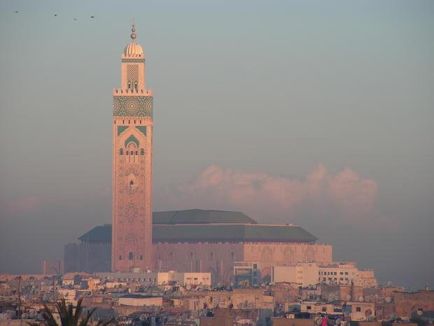 Hassan_II_Mosque_Wikimedia.jpg