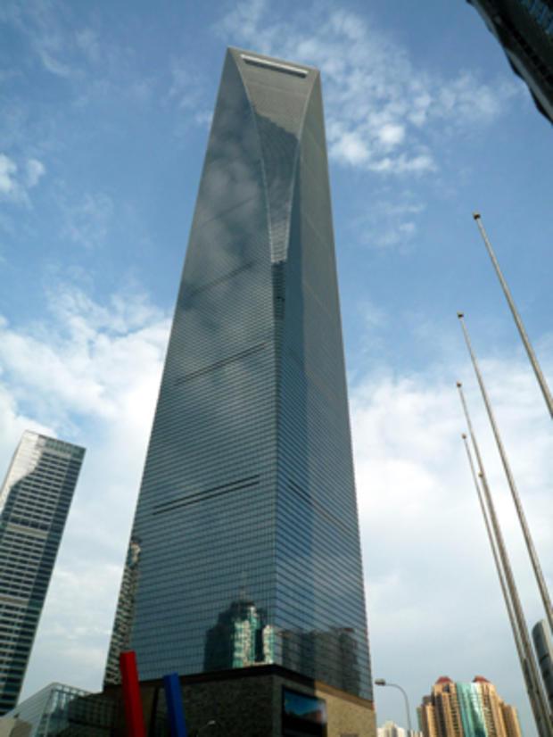 Shanghai_World_Financial_Center_Wikimedia_user_FASTILY.jpg